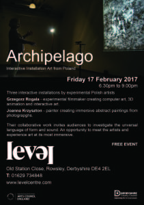 Archipelago-1